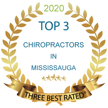 Best Chiropractors in Mississauga