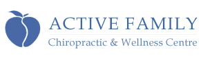Active Family Chiropractic and Wellness Centre
